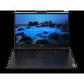 """Lenovo Legion 5 Laptop - 17.3"""" - AMD Ryzen 7 4800H (2.90 GHz) - NVIDIA RTX 2060 - 1 TB HDD HDD - 1 TB SSD - 16GB RAM - Windows 10"""