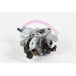 Honda Carburetor (bf32f C) Part # 16100-Z0D-023