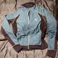 The North Face Jackets & Coats | North Face Flight Series Jacket, Xs Tp | Color: Blue/Purple | Size: Xs