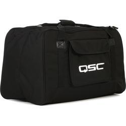 QSC K12 Speaker Tote Bag - Black
