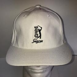 Nike Accessories | Mens Nike Tpc Hat New With Tags Golf Hat | Color: Black/White | Size: Os