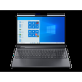 "Lenovo Yoga 9i 2-in-1 Laptop - 15.6"" - Intel Core i7 Processor (2.60 GHz) - 1TB SSD - 16GB RAM - Windows 10"