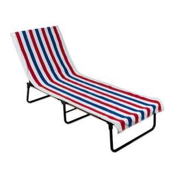 Breakwater Bay Moldenhauer 100% Cotton Beach Towel Terry Cloth/100% Cotton in Blue | Wayfair 5D0FD6C20CAF4F7EB25D963DD3FB8C63