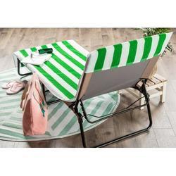 Breakwater Bay Moldenhauer 100% Cotton Beach Towel Terry Cloth/100% Cotton in Green | Wayfair A4ADA10A215B42CCB8A007F91F438C9D