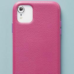 Anthropologie Accessories | Anthro Keegan Iphone Case Iphone 11 Pro Case Nwt | Color: Tan | Size: Iphone 11 Pro