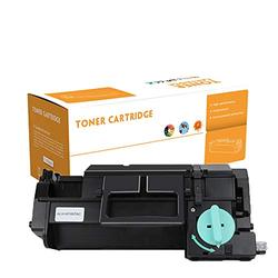 Compatible Toner Cartridges Replacement for HP W1007AC 508NK Toner Cartridge for HP Laser Printer 508NK Toner,Powder box20000pages