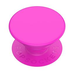 PopSockets PopGrip Phone Accessory, Pink