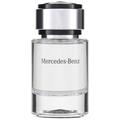 Mercedes-Benz Mercedes-Benz Eau de Toilette 75 ml