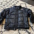 The North Face Jackets & Coats | Kids Jacket | Color: Black | Size: Xsg
