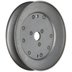 Oregon 44-371 Spindle Drive Pulley Lawn Mower Deck Part