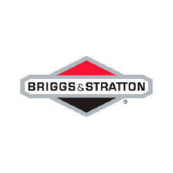Briggs & Stratton Genuine 496892 MUFFLER Replacement Part
