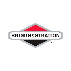 Briggs & Stratton Genuine 494585 MUFFLER Replacement Part