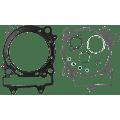 Cometic Gasket, Inc. EST Top End Gasket Kit 96 mm Bore C3598-EST