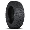 Atturo Trail Blade BOSS Mud-Terrain Tire - 37X12.50R17 LRD 8PLY