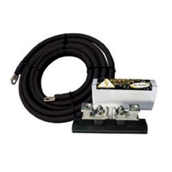 Go Power GP-DC-KIT5 12 Volt 3000 Watt Inverter DC Install Kit