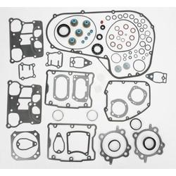 Cometic Gasket C9222-030 EST Complete Gasket Kit - 4-1/8in. Bore with .030in. Head Gasket and .010in. Base