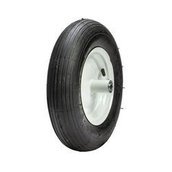 Oregon 72-420 Part Wheel Assy 480 400-8 Wheelbarrow