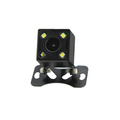 Car Rear View Reverse Backup Camera Parking Waterproof Night Vision HD 170º CMOS