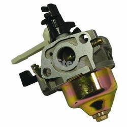 Genuine Stens Carburetor Part# 520-702 Replaces OEM Part For: Honda