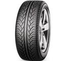 Yokohama AVS S/T All-Season Tire - 285/55R18 113V