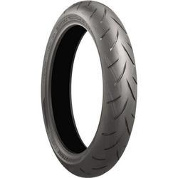 120/60ZR-17 Bridgestone Battlax Hypersport S21 Front Tire