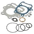 Top End Gasket Kit for Honda CR125R 1990-1998