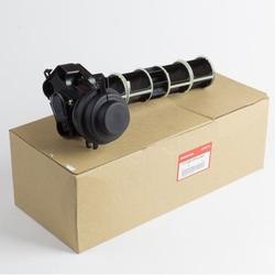 Genuine OEM Honda Rotary Valve Assembly Fits 2002-2006 CR-V - 17120-PPA-A01