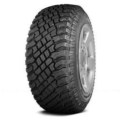 Atturo Tire ATCTBXT-76HLDAFA Trail BladeX& T All Terrain Tire