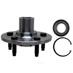 Wheel Hub Repair Kit