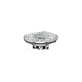 Replacement for GE GENERAL ELECTRIC G.E H7614 replacement light bulb lamp