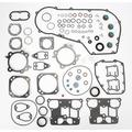 Cometic Gasket C9221 EST Complete Gasket Kit - 4-1/8in. Bore with .040in. Head Gasket and .010in. Base