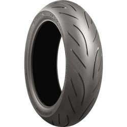 190/50ZR-17 Bridgestone Battlax S21 Hypersport Rear Tire