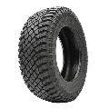 Atturo Trail Blade X/T All-Terrain - 35X12.50R17 E 10ply Tire