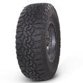 Kanati Trail Hog A/T LT265/60R20 10 PR All-Terrain Light Truck Radial Tire (Tire Only)