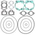 New Winderosa Top End Gasket Kit for Sea-Doo 580 White Eng GTS 1992 1993 1994 1995 1996, 580 White Eng GTX 1992 1993, 580 White Eng SP/SPI/GTS/GTX/XP 1992 1993 1994 1995 1996, 580 White Eng SPX 1993