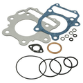 Top End Gasket Kit for Suzuki Eiger 400 2x4 Automatic 2002-2004