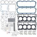Cometic Gasket Automotive PRO3005T Top End Gasket Kit