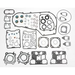 Cometic Gasket C9221-030 EST Complete Gasket Kit - 4-1/8in. Bore with .030in. Head Gasket and .010in. Base