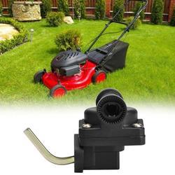 OTVIAP Lawnmower Fuel Pump Parts for Kohler M10 M12 M14 K241 K301 K321 K341 K361, Fuel Pump Kit for Kohler, Fuel Pump Kit