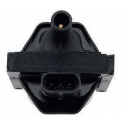Prenco 36-1124 Ignition Coil