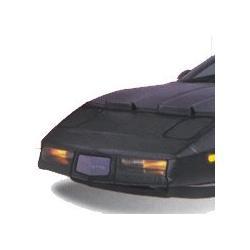 Covercraft Front End Mask: 1984-86 Fits PORSCHE 911 W/FOG LIGHTS (M Series) (M97)