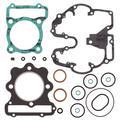 New Top End Gasket Kit Honda XR250R 250cc 86 87 88 89 90 91 92 93 94 95
