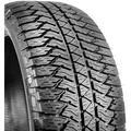 Bridgestone Dueler A/T RH-S P265/70R17 113S AT All Terrain Tire