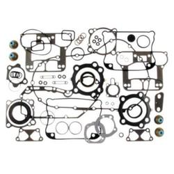 Cometic Gasket C10005 EST Complete Gasket Kit - 4.00in. Bore with .030in. Head Gasket
