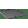 Napoleon 56080 Cast Iron Reversible Griddle for TQ285 and TQ285PRO