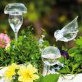 Evergreen Enterprises, Inc 3 Piece Water Garden Stake Set