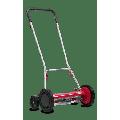 Hyper Tough 1816-18HT 18-Inch 5-Blade Push Reel Lawn Mower