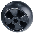 John Deere Original Equipment Wheel # AM133602