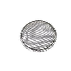 Briggs & Stratton Genuine 841440 SCREEN-ROTATING Replacement Part
