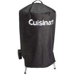 """Cuisinart Universal Grill Cover for 18"""" Kettle Grill, 18"""" Vertical Smoker, and Other 18"""" Kettle Grills"""